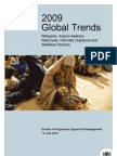 Global Trends 2009