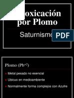 Intoxicación_por_Plomo