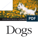 Dr. Bruce Fogle - Dogs