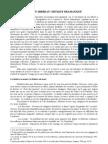 Pierre Michel, « Octave Mirbeau critique dramatique »