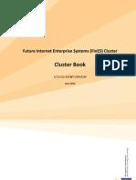 clusterbook-ict2010