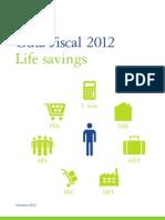 Guia Fiscal Pt