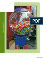 GD275_Ch03.pdf
