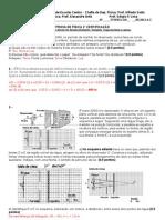 Gabarito Prova 1 Serie 1 Certificacao 2012 1chamada