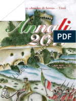 Annali_del_Liceo_Classico_di_Tivoli_n_24_2011