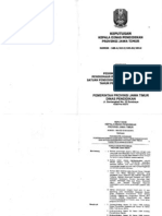 Domlak PPDB 2012-2013
