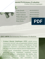 ISO 14030