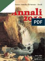 Annali_del_Liceo_Classico_di_Tivoli_n_25_tomo_II_2012