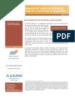 Sector Publico Privado Paga Sel Clafil20120326 0004