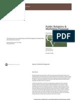BDC Proposal 91206
