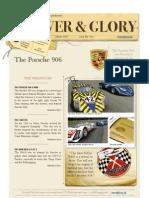 906 Manual