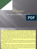 internet__seguranca_e_etica_2009