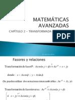 2._Transformada_de_Fourier