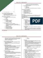 Notes Oblicon1179 1192