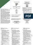 9-12 Math Overview