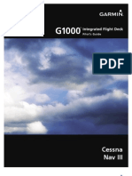 G1000_CessnaNavIII_PilotsGuide_SystemSoftwareVersion0563.05orlater_.pdf