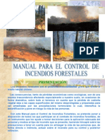 Manual+Grupo+Tragsa