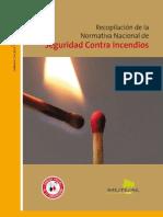 ManualIncendios31_8_09