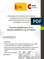 proyecto-dignificacion-afro.pdf