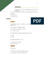 Cambios_coordenadas