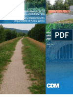 CDM Northampton Stormwater System Assessment and Plan 2012-05 Vol 2 Appendices
