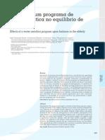 artigo_de_hidroginastica_2011