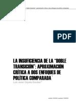 _data_Col_Int_No.58_02_Rev_58.pdf