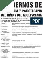 psiquiatria23_24