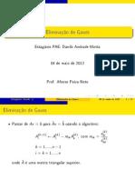 aula_lab02