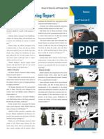 dailymonitoringreport 6-4-2012