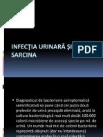 10. Boli asociate sarcinii