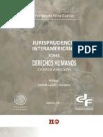 Jurisprudencia Inter American A Crack