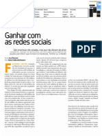 GanharComAsRedesSociais01052011