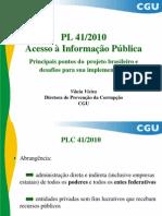 Vania-Vieira-O-PL-sobre-Acesso-a-Informacao-Publica-do-Brasil-e-os-desafios-para-sua-implementacao