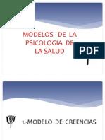 modelo  de  creencias 2.pptx