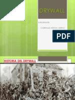 Diapos Drywall[1]