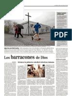 Los Barr a Cones de Dios(19-Abr-10)