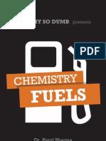 Amity - Fuels - Why So Dumb