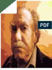 Seleccion de Relatos Cortos - Jose B. Adolph