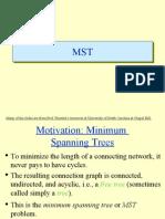 MST.ppt_0