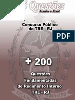 044_demo Do Reg. Int. Tre - Rio de Janeiro