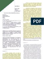 69908180 Taller de Simultaneidad Historica Expansion Europea y Mercantilismo