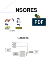 Sensores Ppt 2