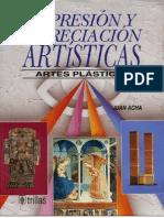 Acha_Juan_-_Expresion_y_Apreci