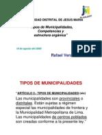 20080818municipalidades-1225238230970036-8-1