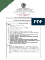Anexo 2 Programas Bibliografias GV2 6