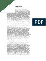 opal jennifer l armentrout pdf download.zip