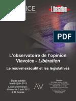 ISO-8859-1''Viavoice Libération. Juin 2012