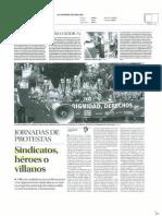 SINDICATOS 03.06.12