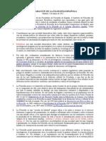 DECLARACIÓN_DE_LA_FILOSOFÍA_ESPAÑOLA_mayo2012 (2)